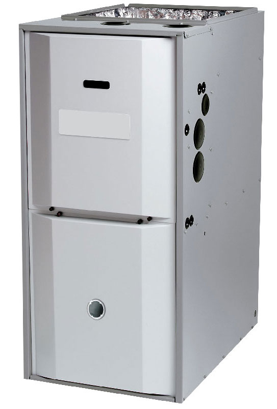 Rebates - furnace unit