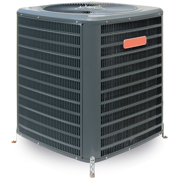 Rebates - AC unit