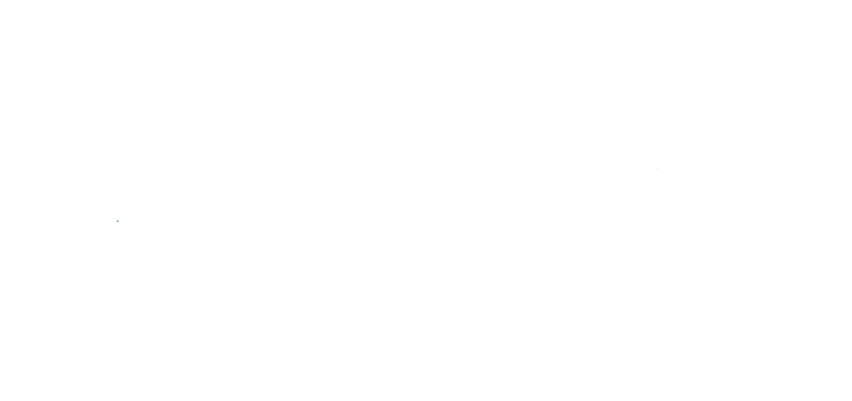 Tree line USA logo